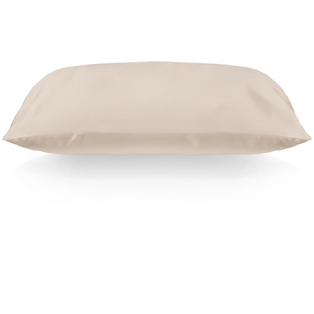 Slip Caramel Pillowcase 2.jpg