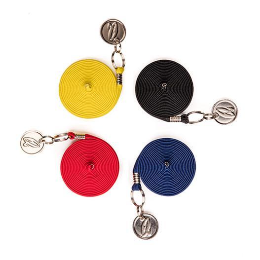 Basic-shoelace_530x530@2x.jpg