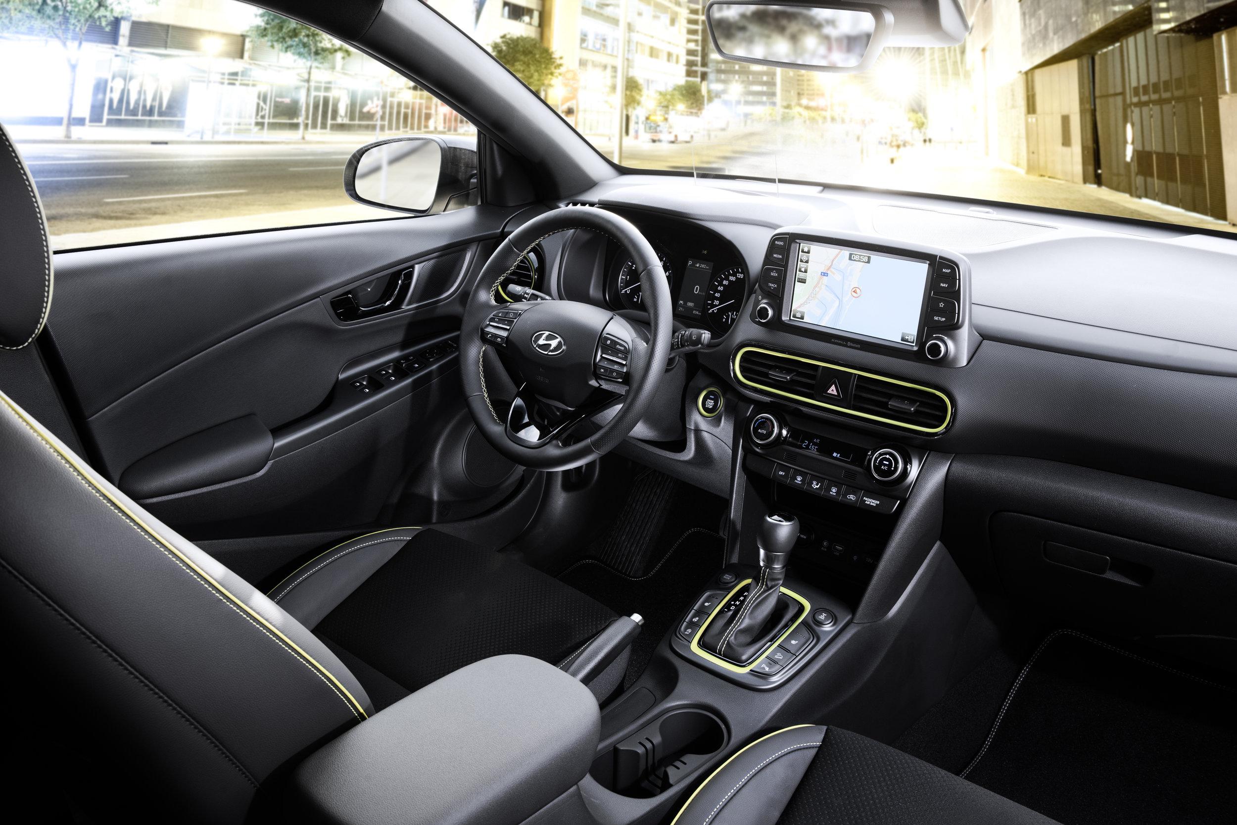 All-New Hyundai Kona Interior (1).jpg