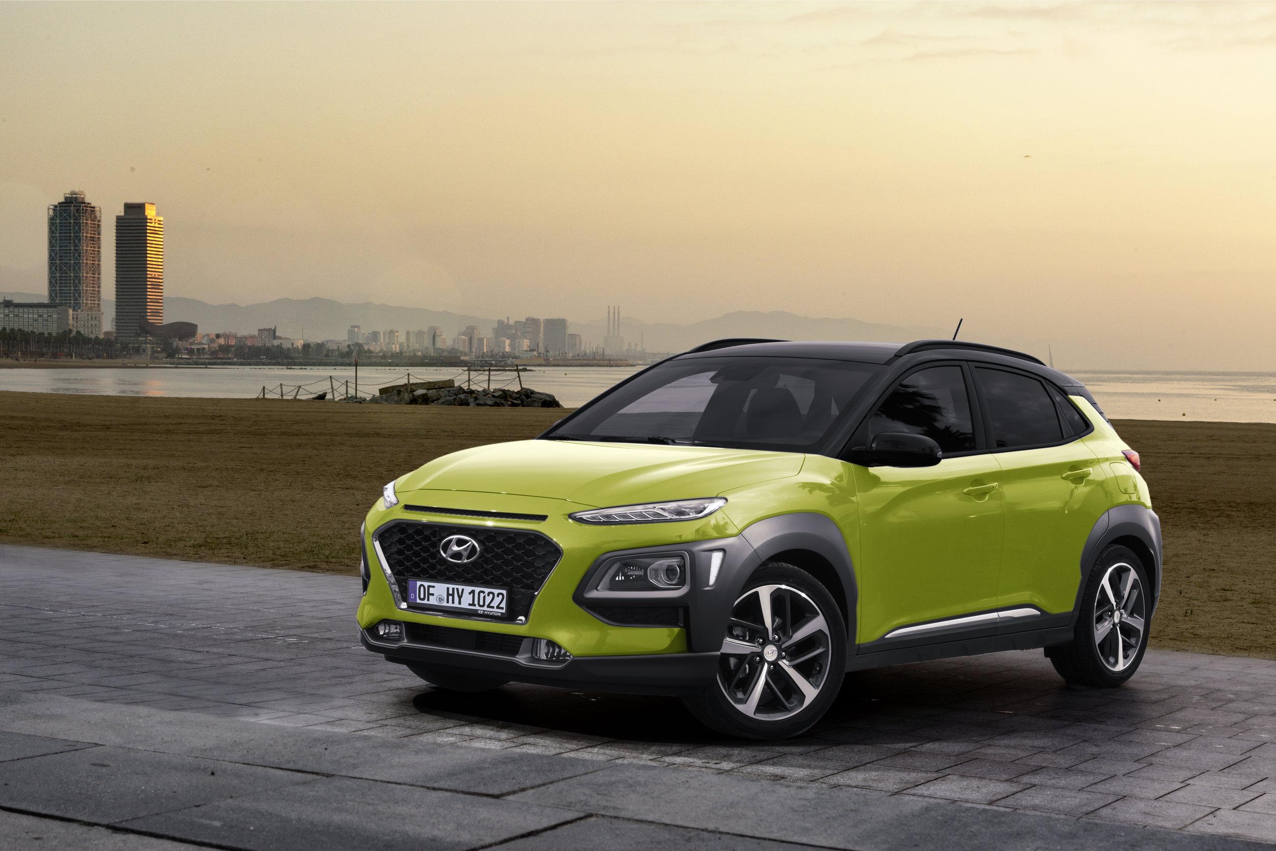 All-New Hyundai Kona (18).jpg