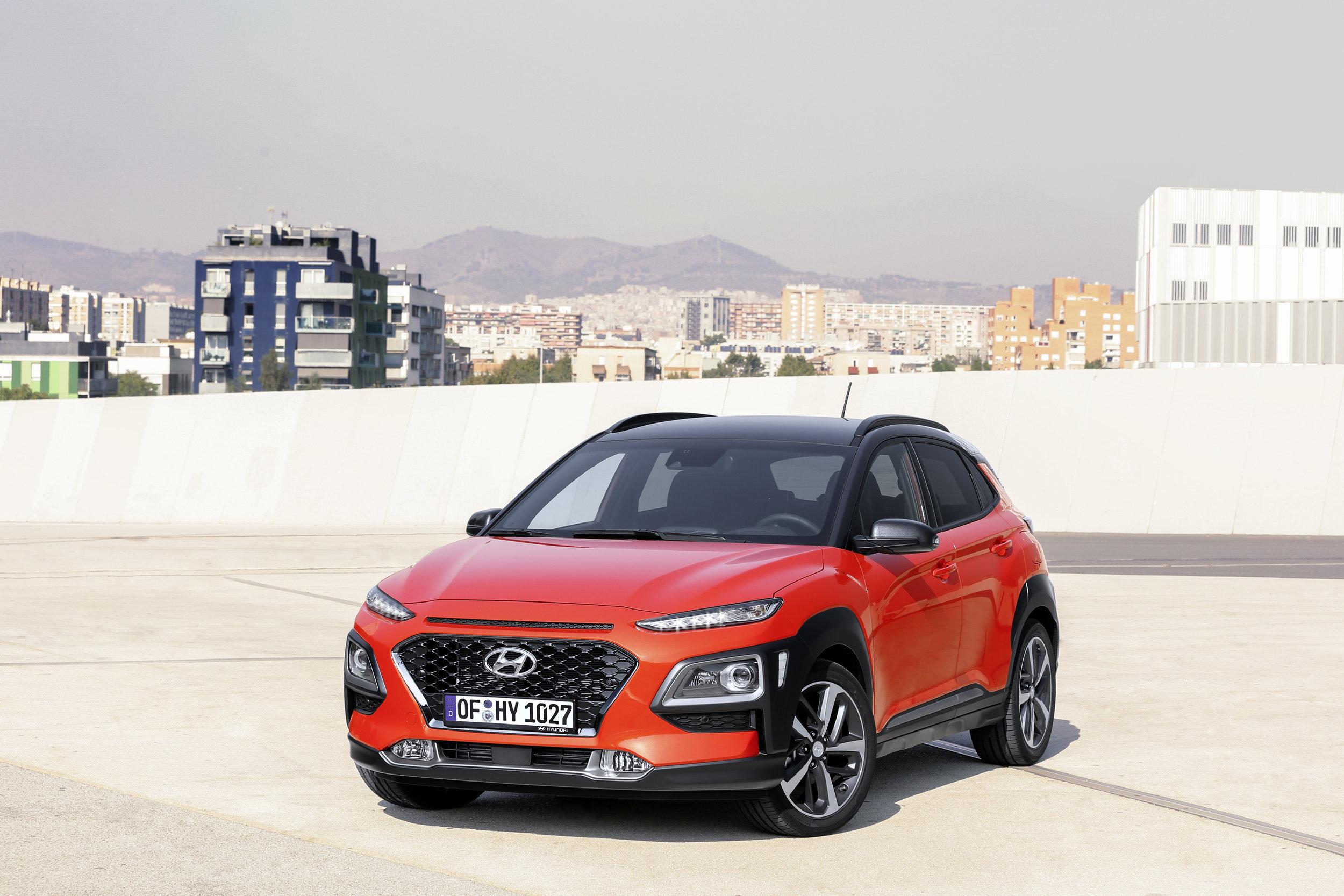 All-New Hyundai Kona (8).jpg
