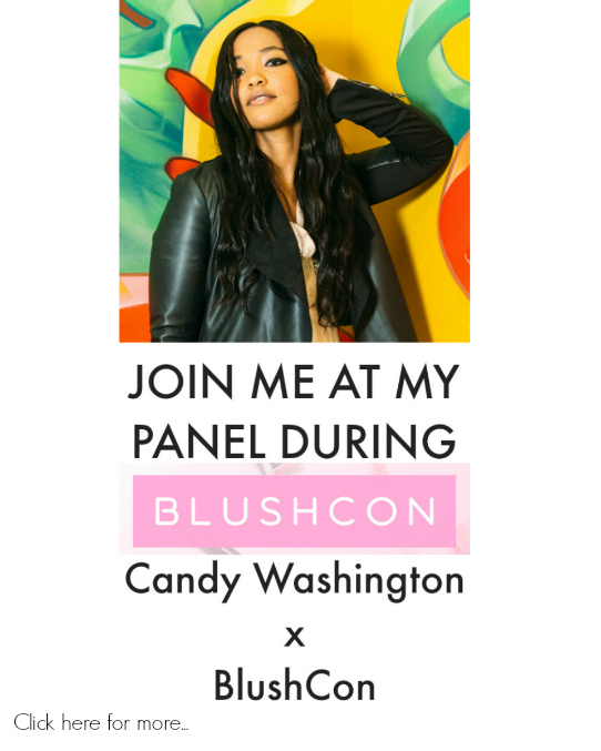 Blushcon-Candy-Washington+(1).jpg