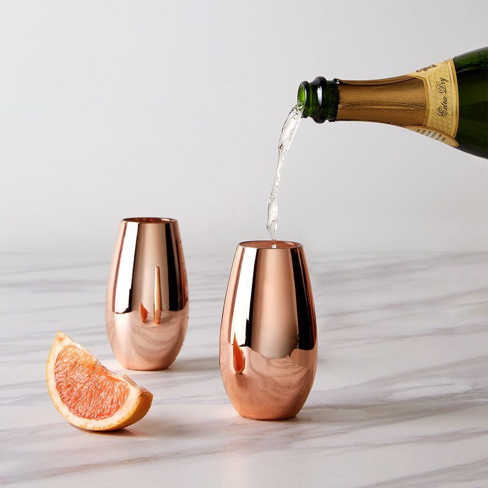 champagne_6.jpg