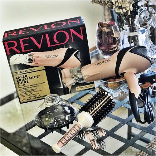 revlon+cw+1.jpg