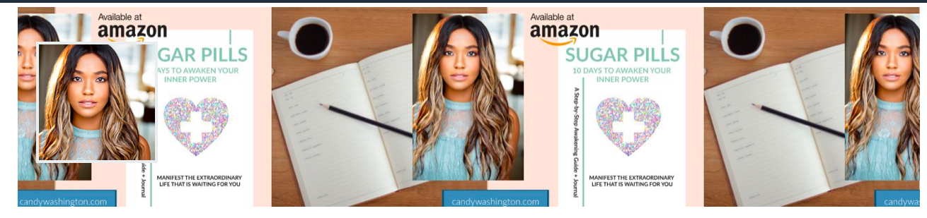 candy washington amazon shop.png