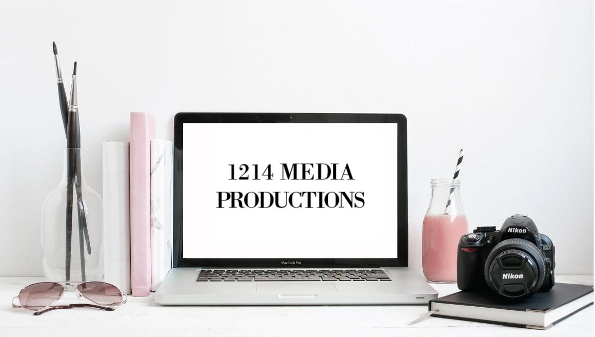 1214-media-productions.jpg
