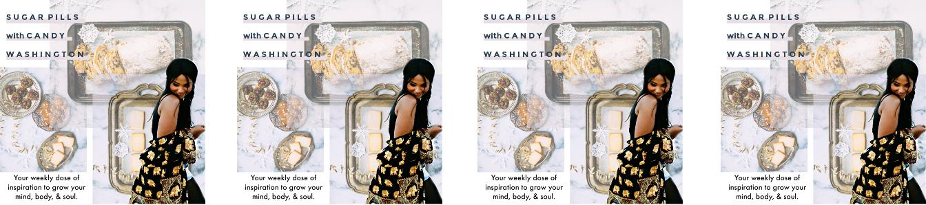 candy washington sugar pills podcast.png