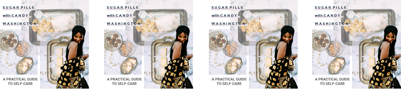 sugar pills self care podcast.png