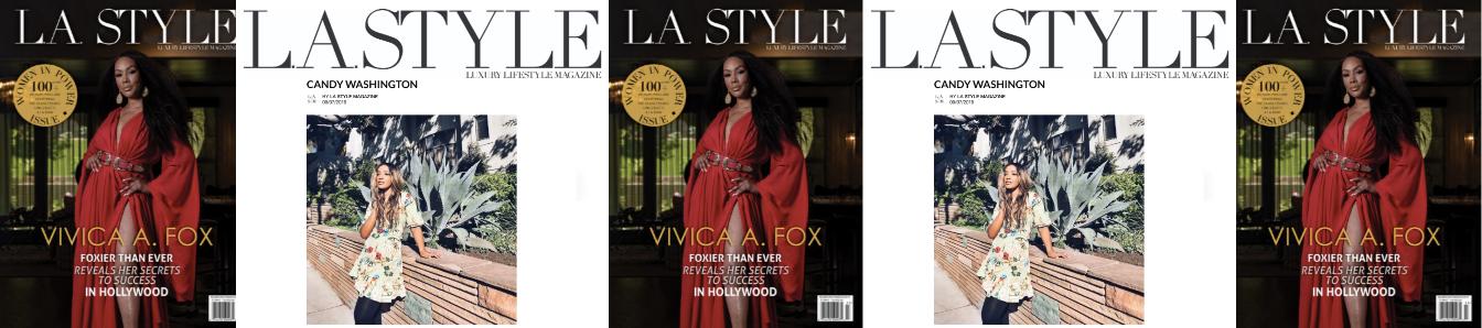 candy washington la style magazine vivica fox.png