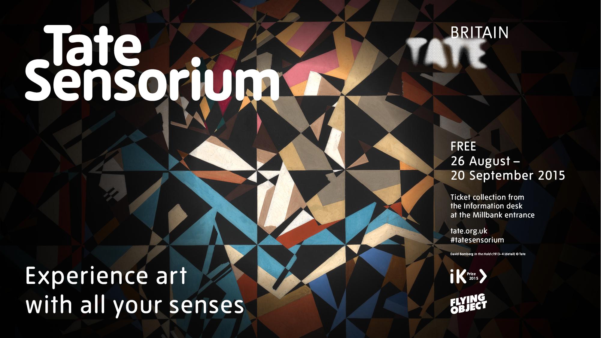 1 DIG 0019 Tate Sensorium web banner 960x540 v1 (2).jpg