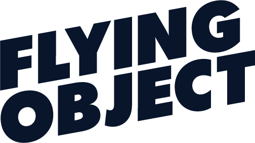 FLOB 002 Main Logo NVY.png