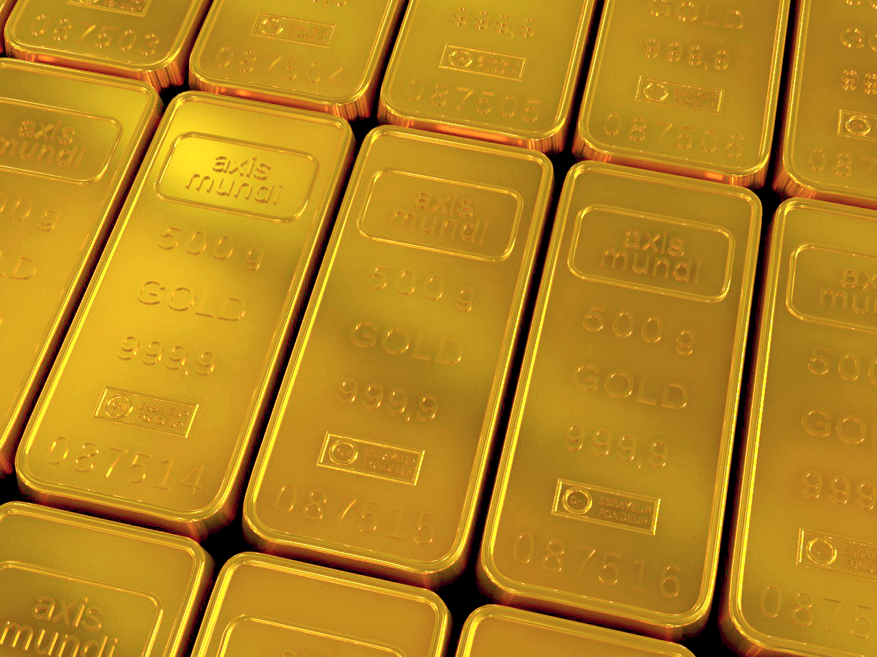 gold-tiles-hires.JPG