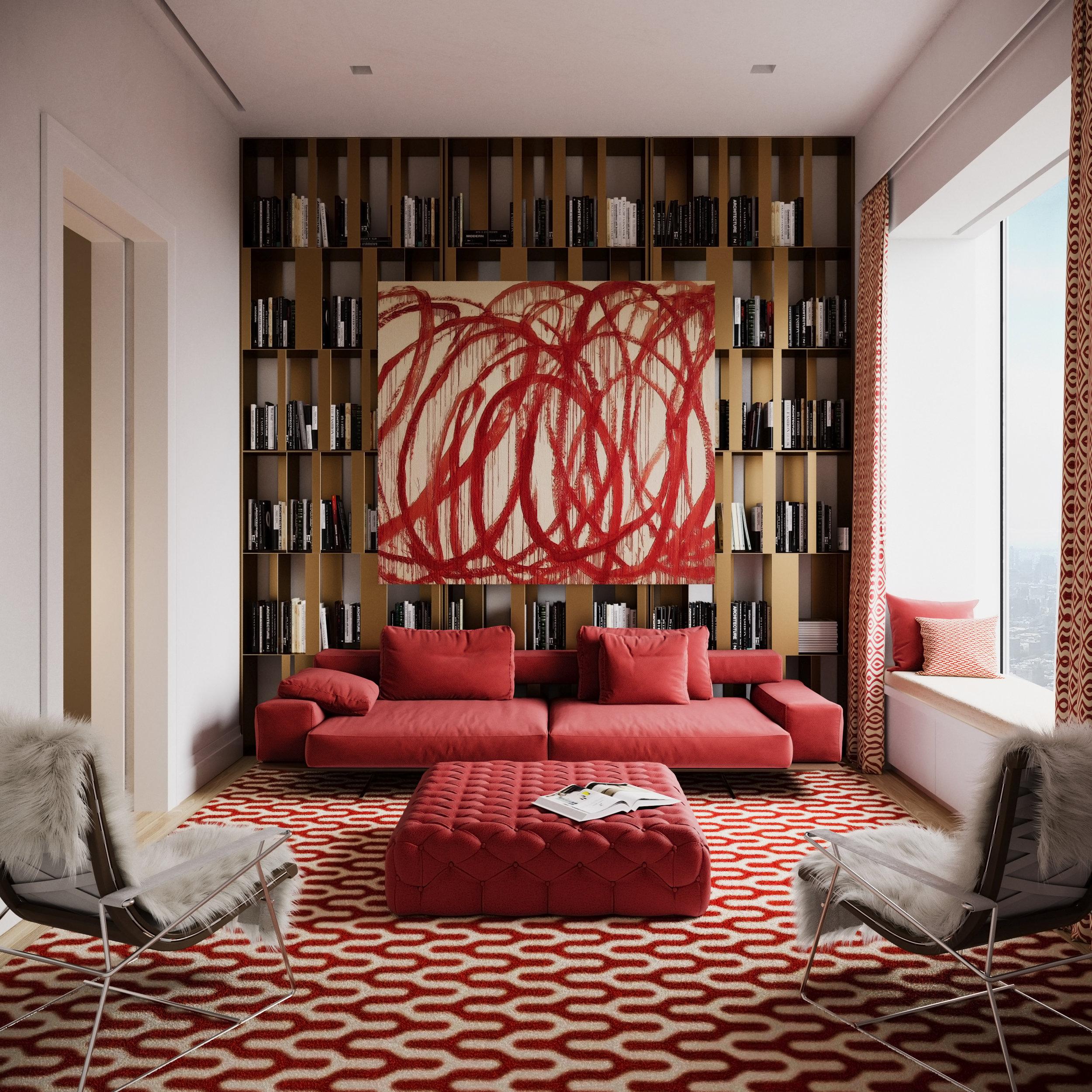 Axis Mundi Architects Interior Designers New York Chicago San Francisco Axis Mundi Design New York