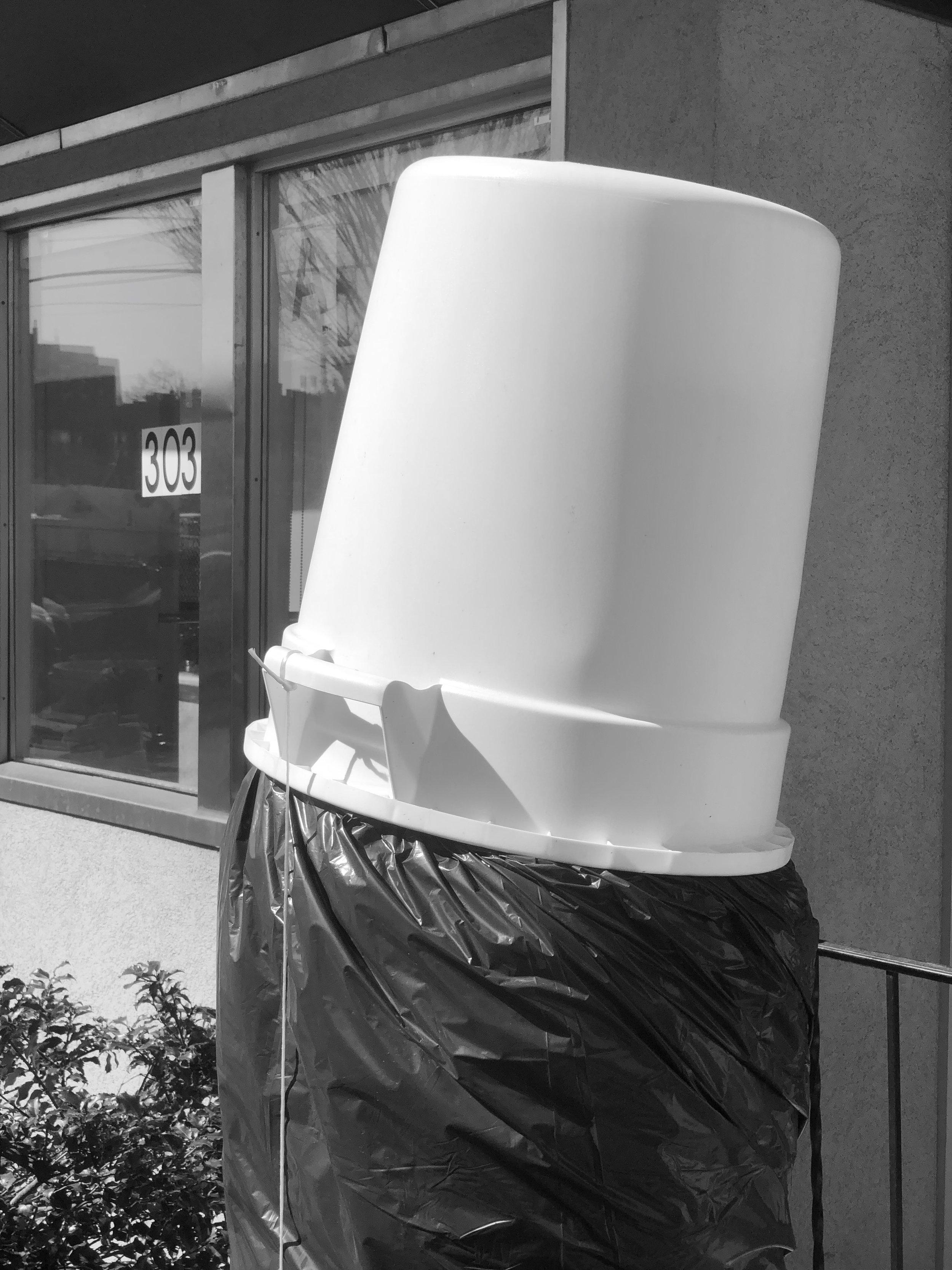 Bucket Head 3.JPG