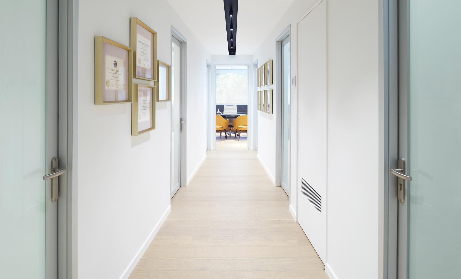 Hallway_compweb.jpg