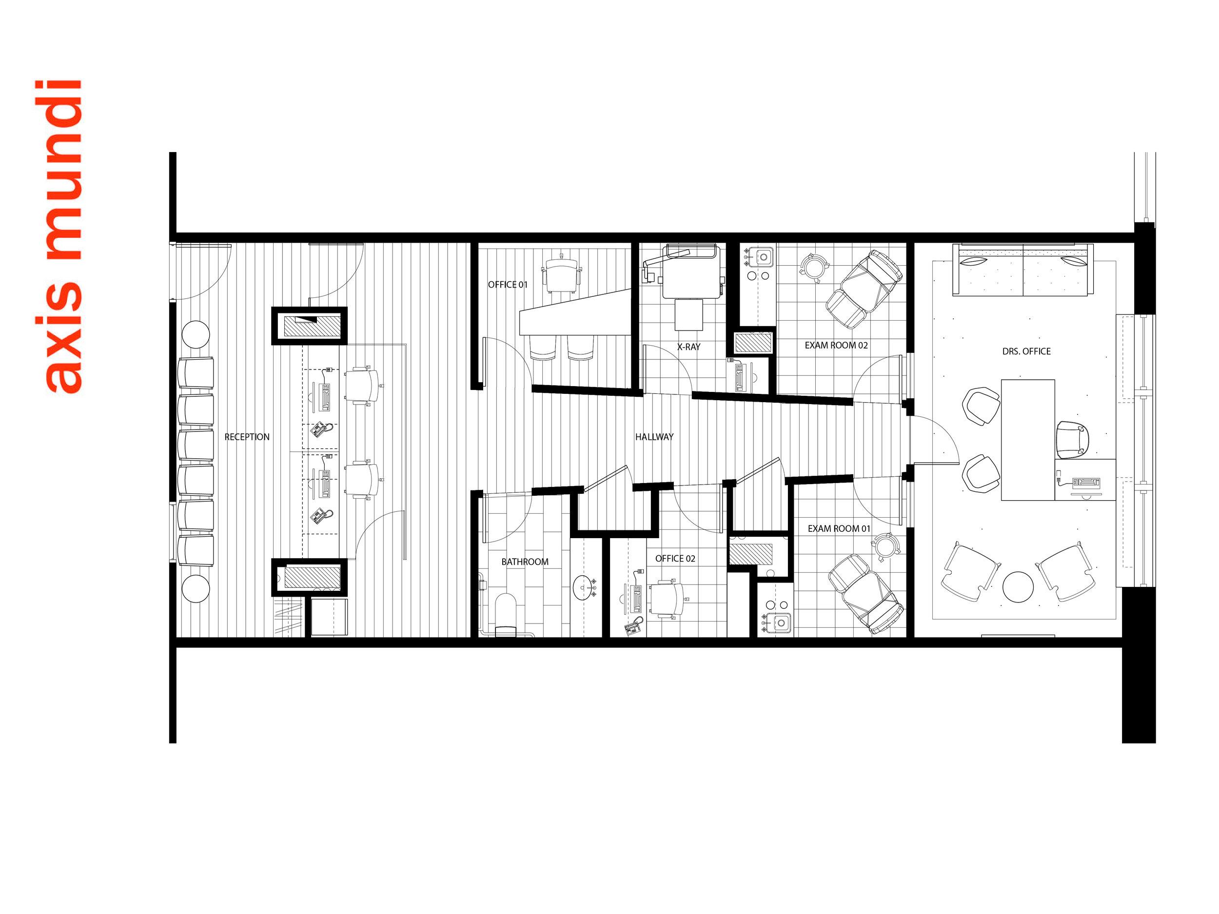 Medical Floor Plan.jpg