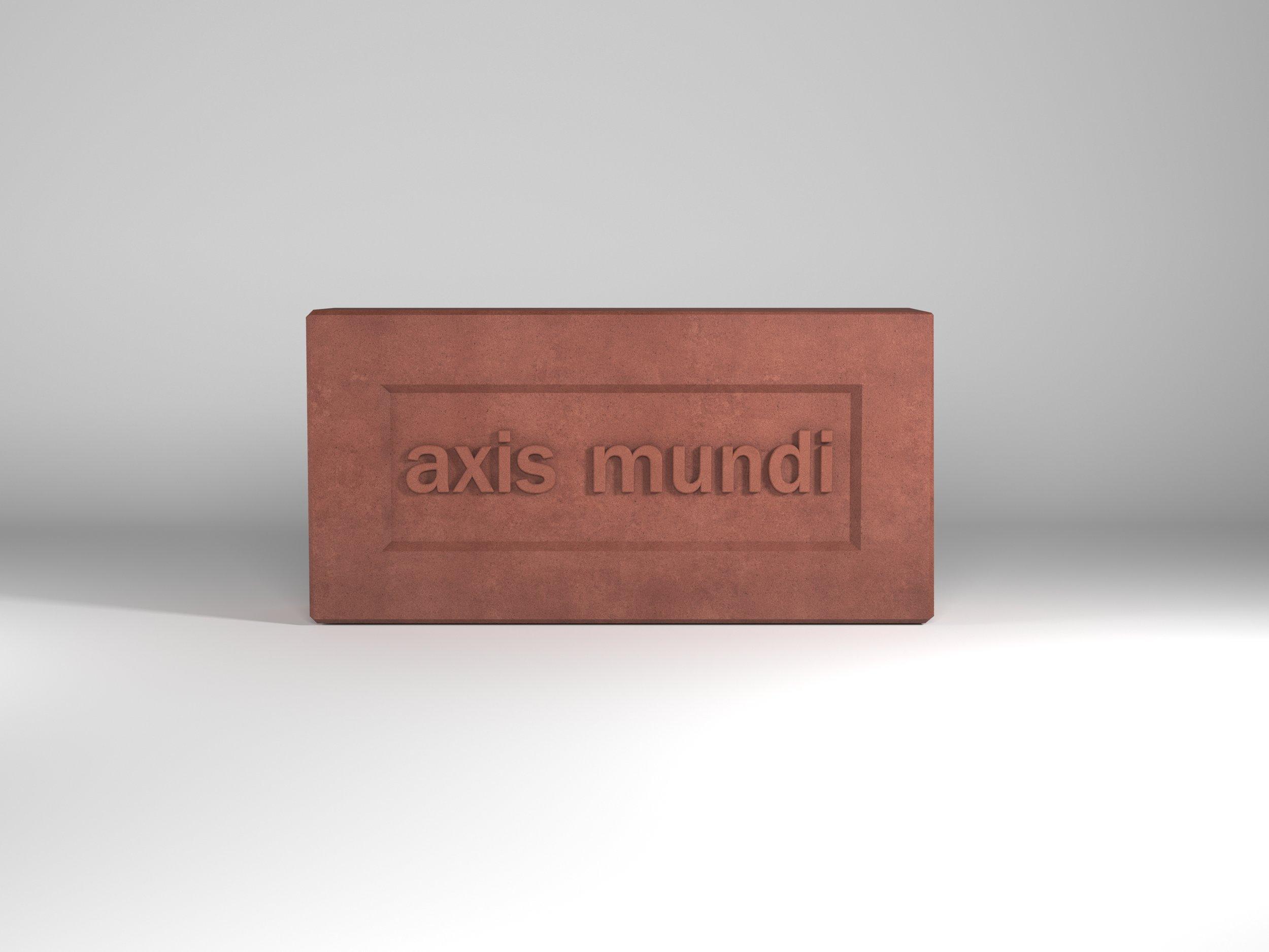 Brick_axis mundi_1.2.jpg