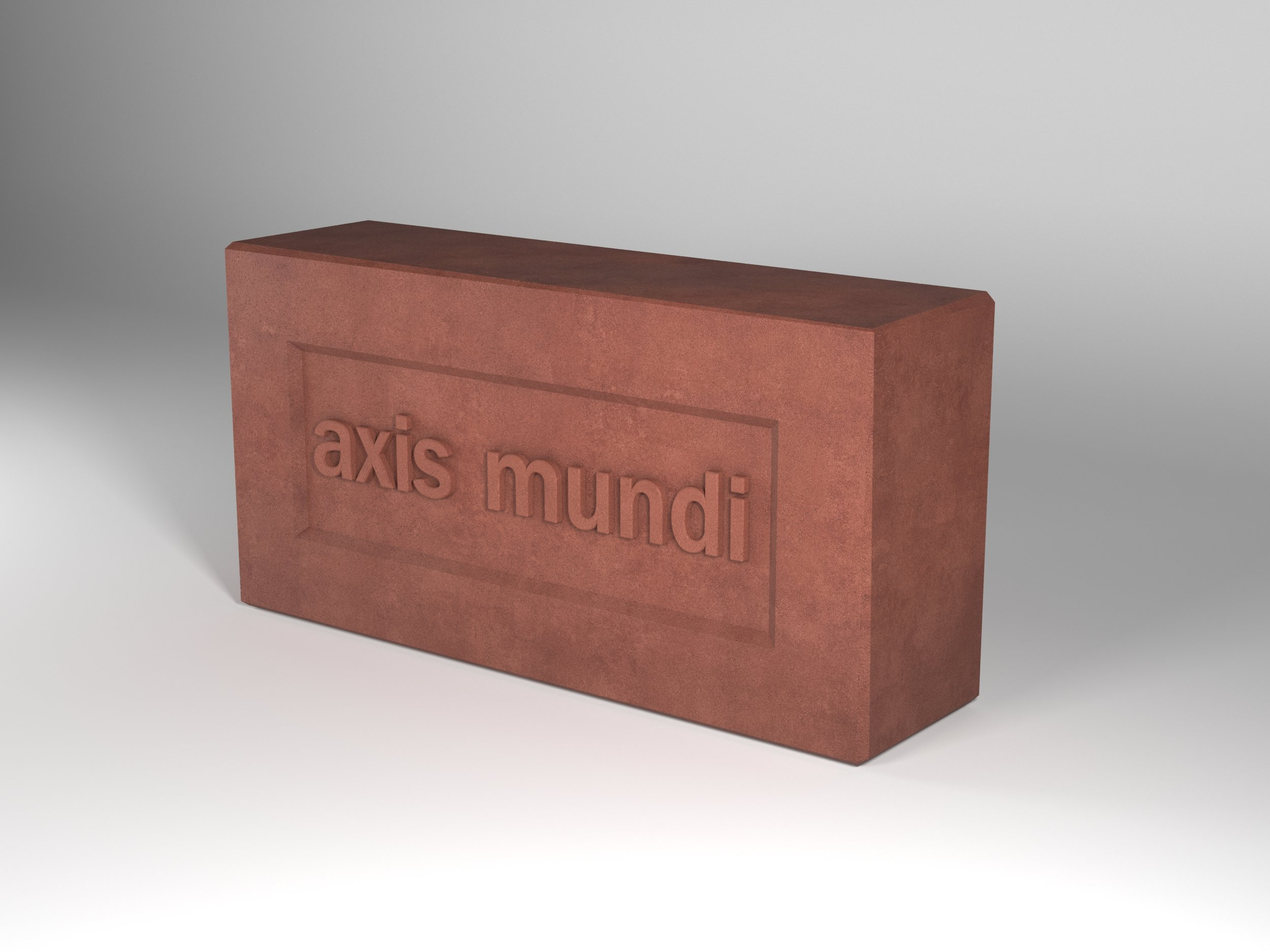 Brick_axis mundi_2.2.jpg