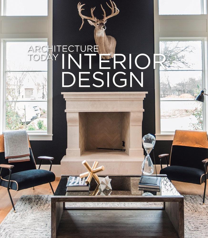 Architecture Today Interior Design.jpg