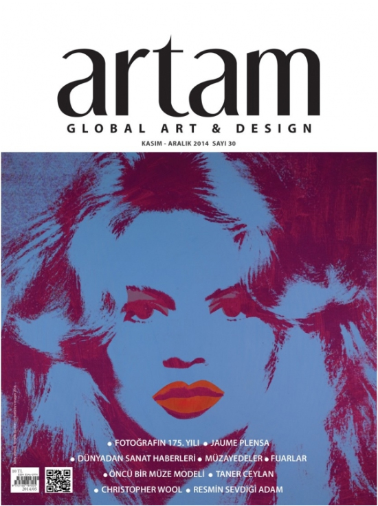 artam global art and design.jpg