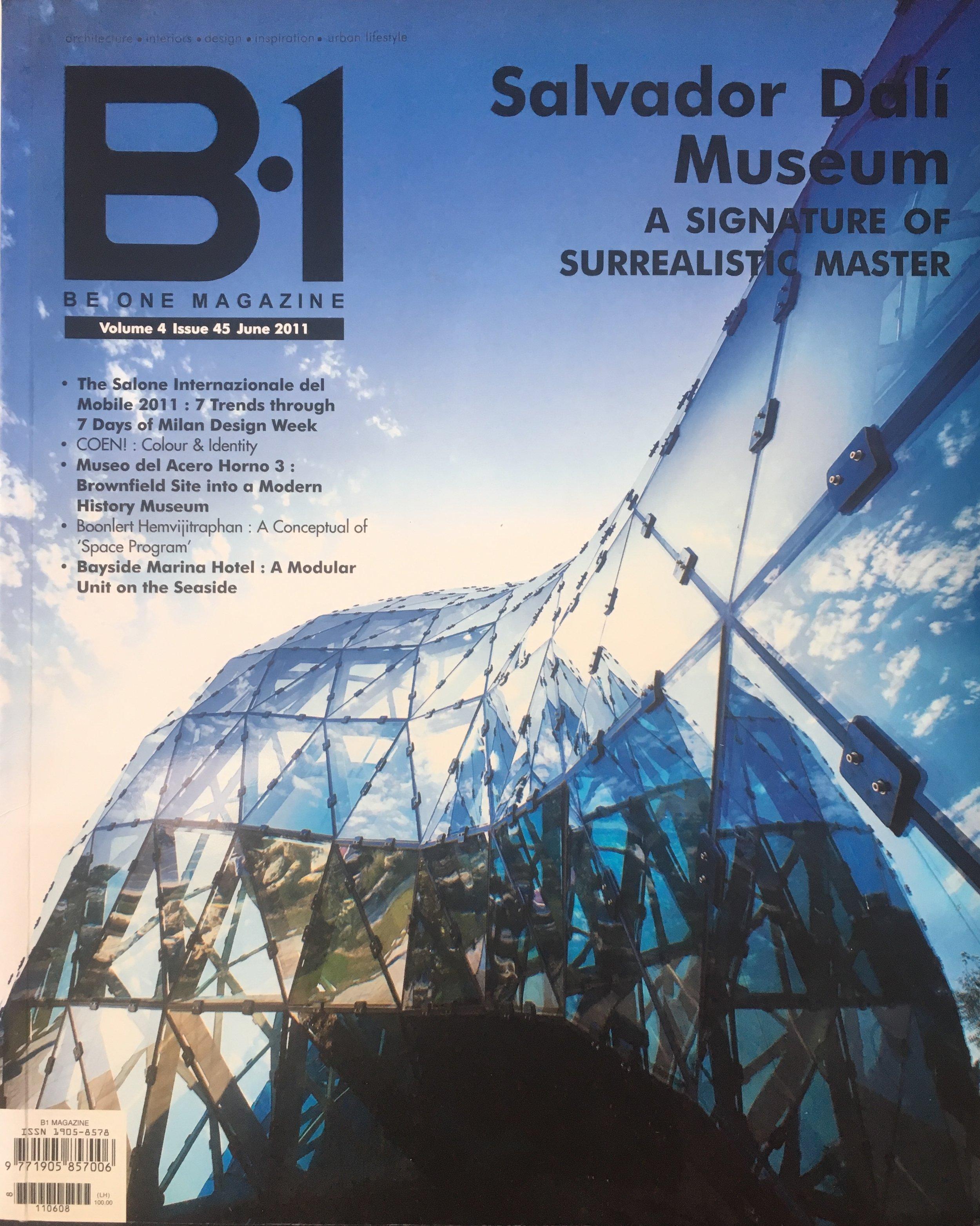 B-1 Magazine.jpeg