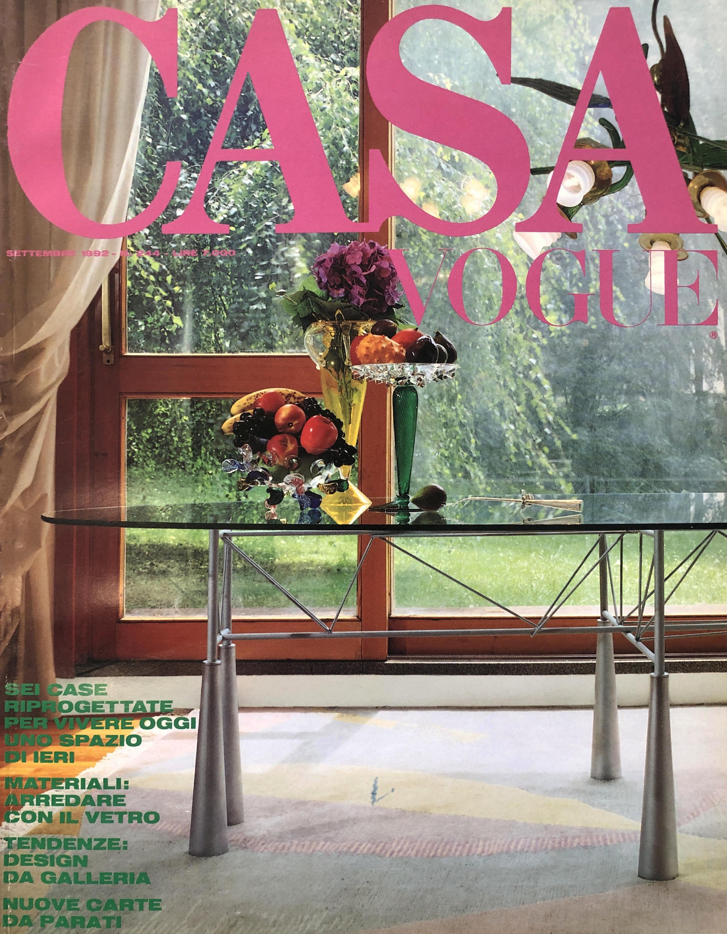 Casa Vogue.jpg