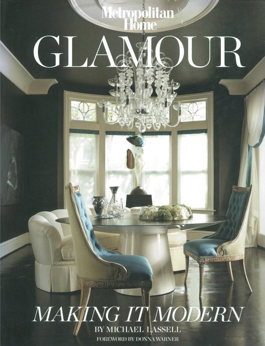 Glamour Making it Modern.jpg