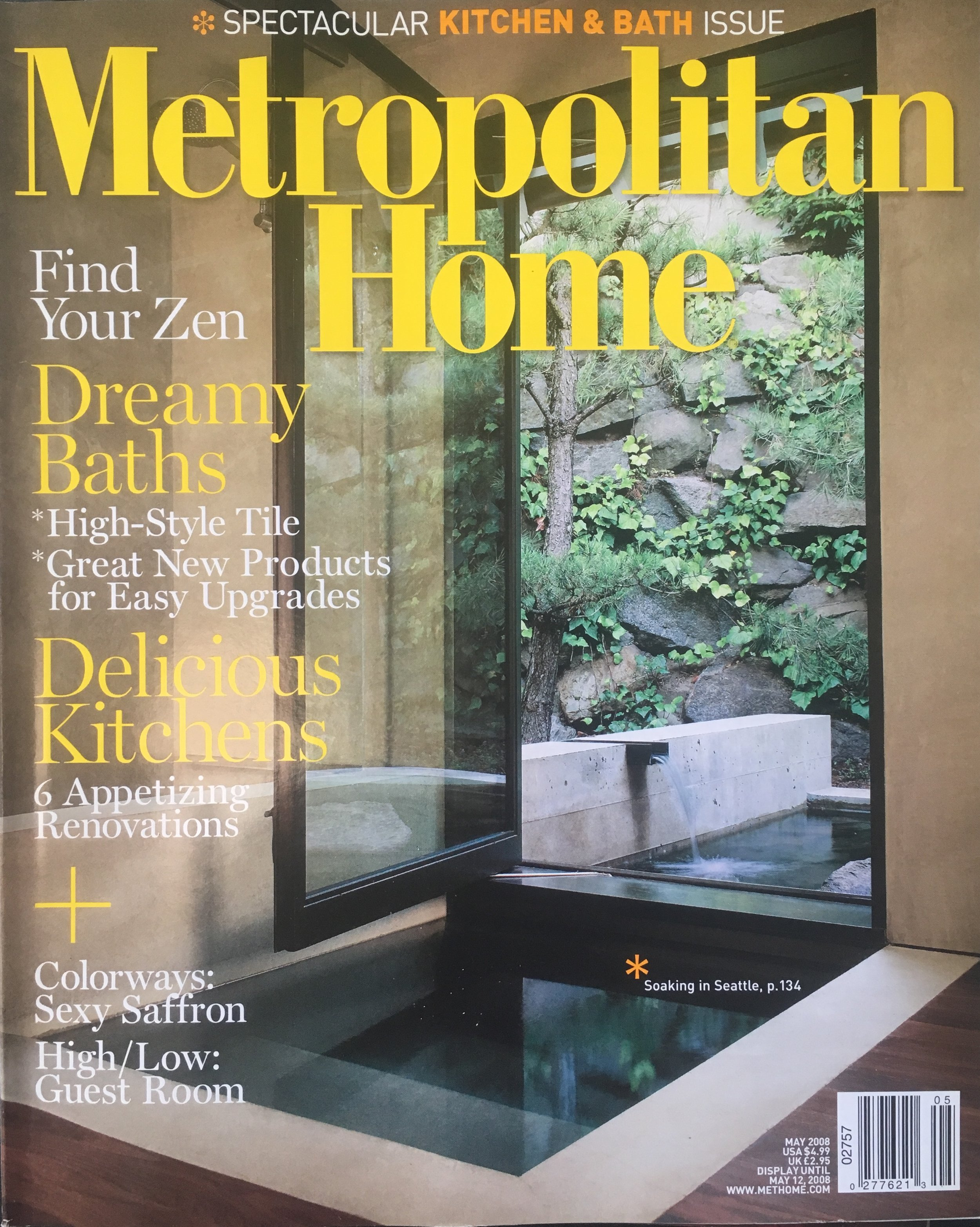 Metropolitian Home.jpeg