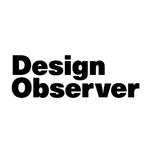 design observer.jpg