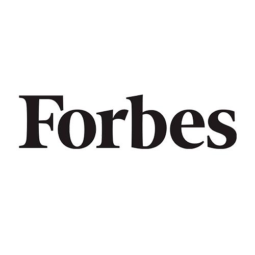 Forbes.jpg