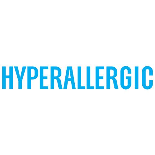 Hypperallergic.jpg