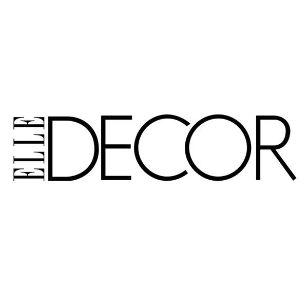 ElleDecor-logo.jpg