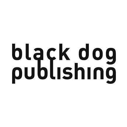 black dog press.png