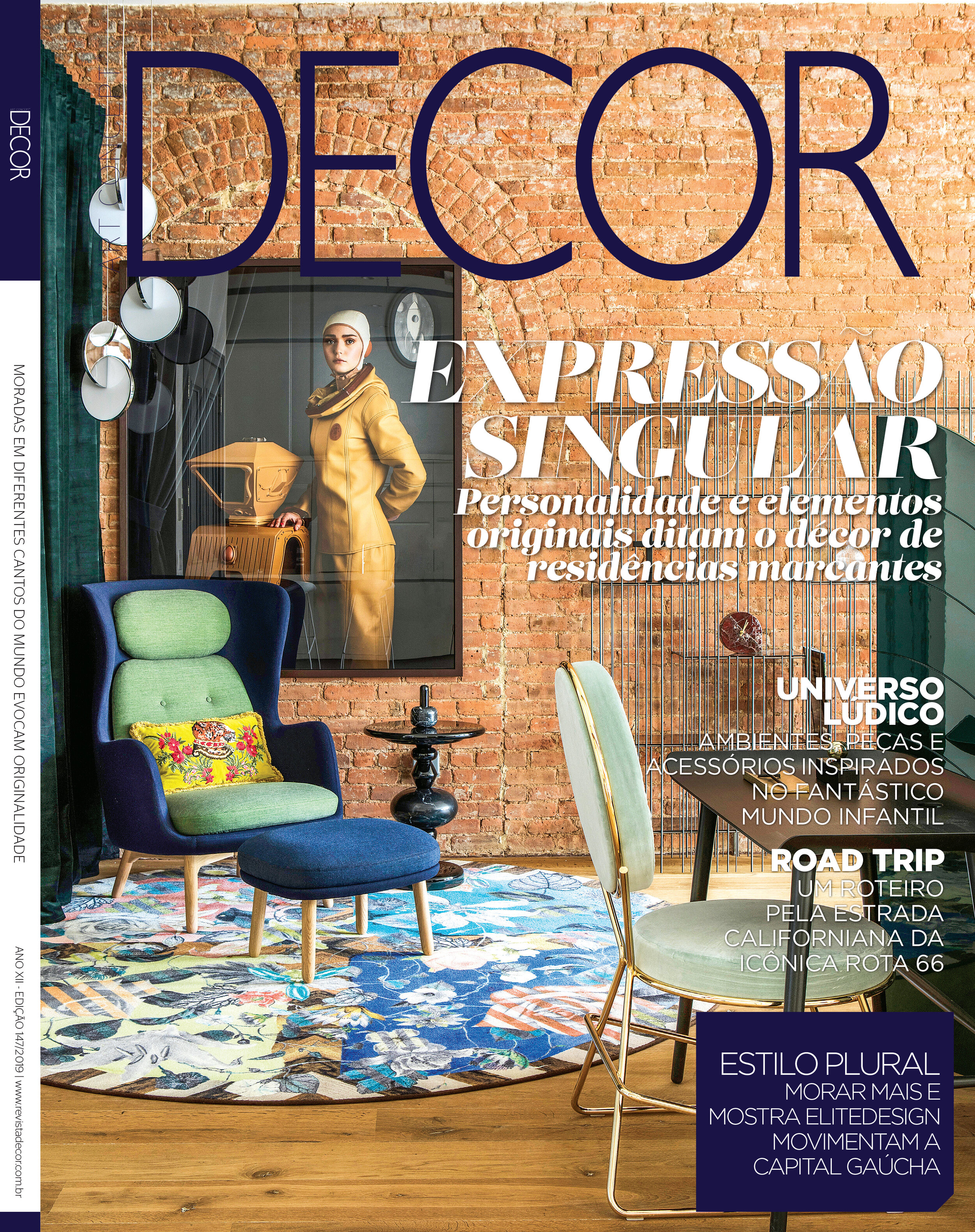 Capa 147 - Revista Decor.jpg