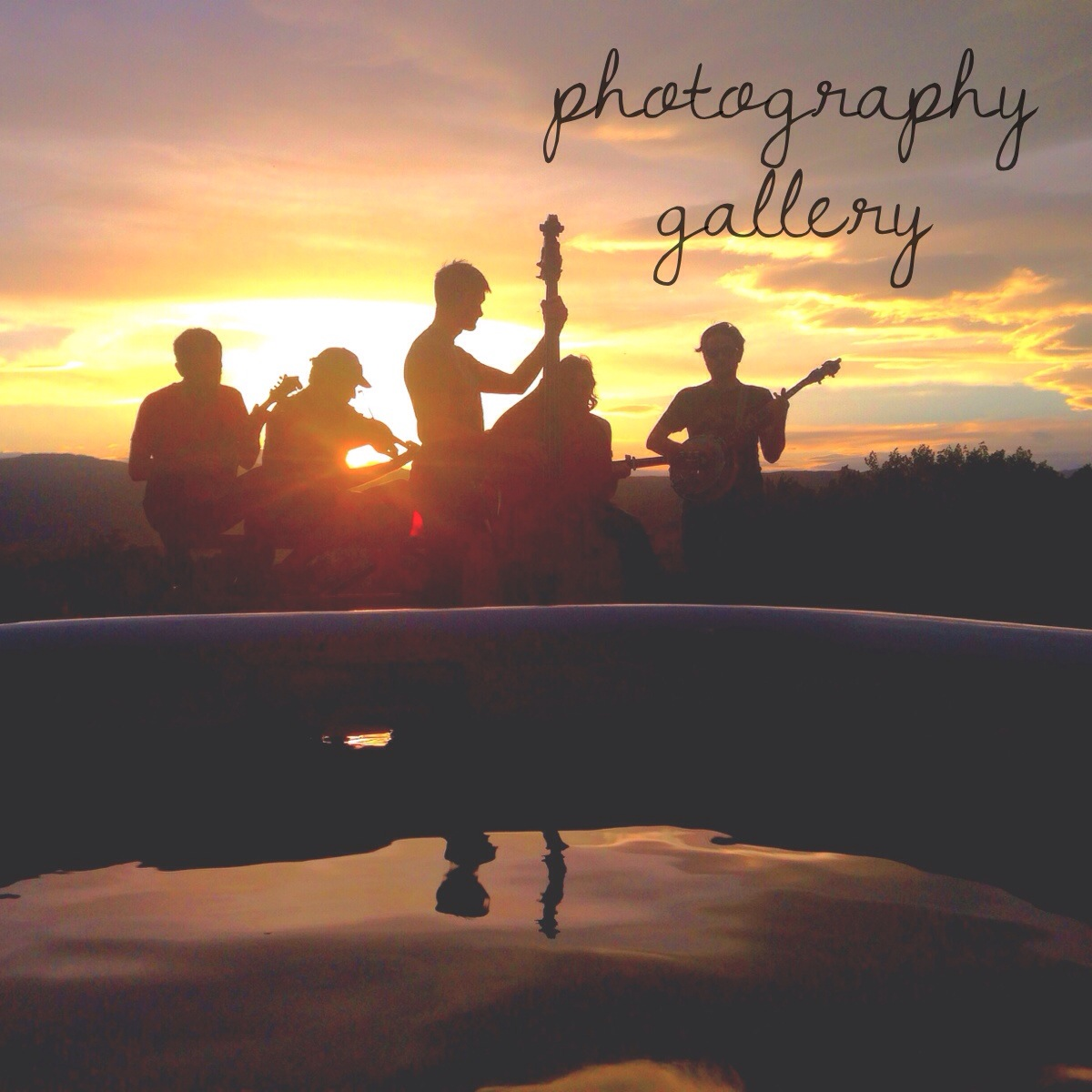 Photography Gallery