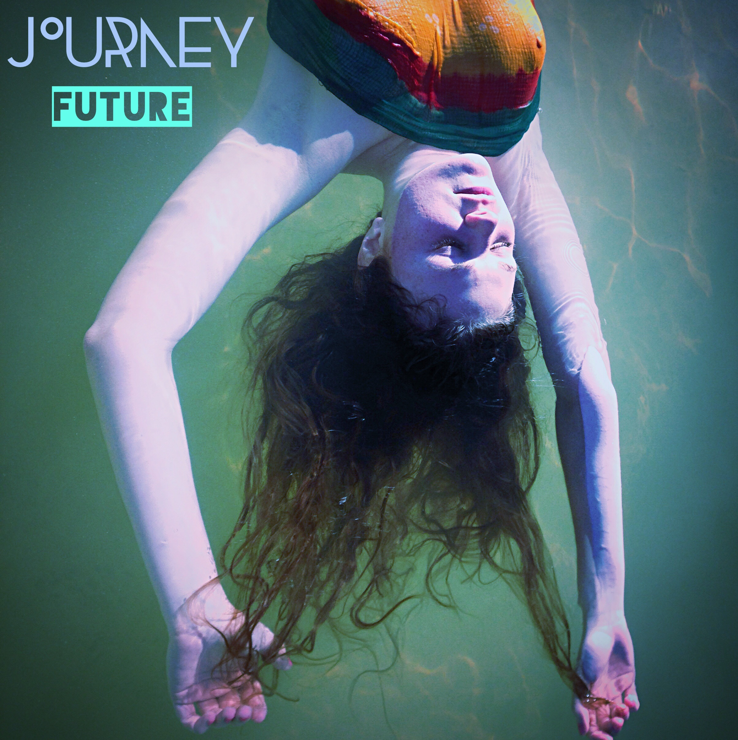 JOURNEY FUTURE