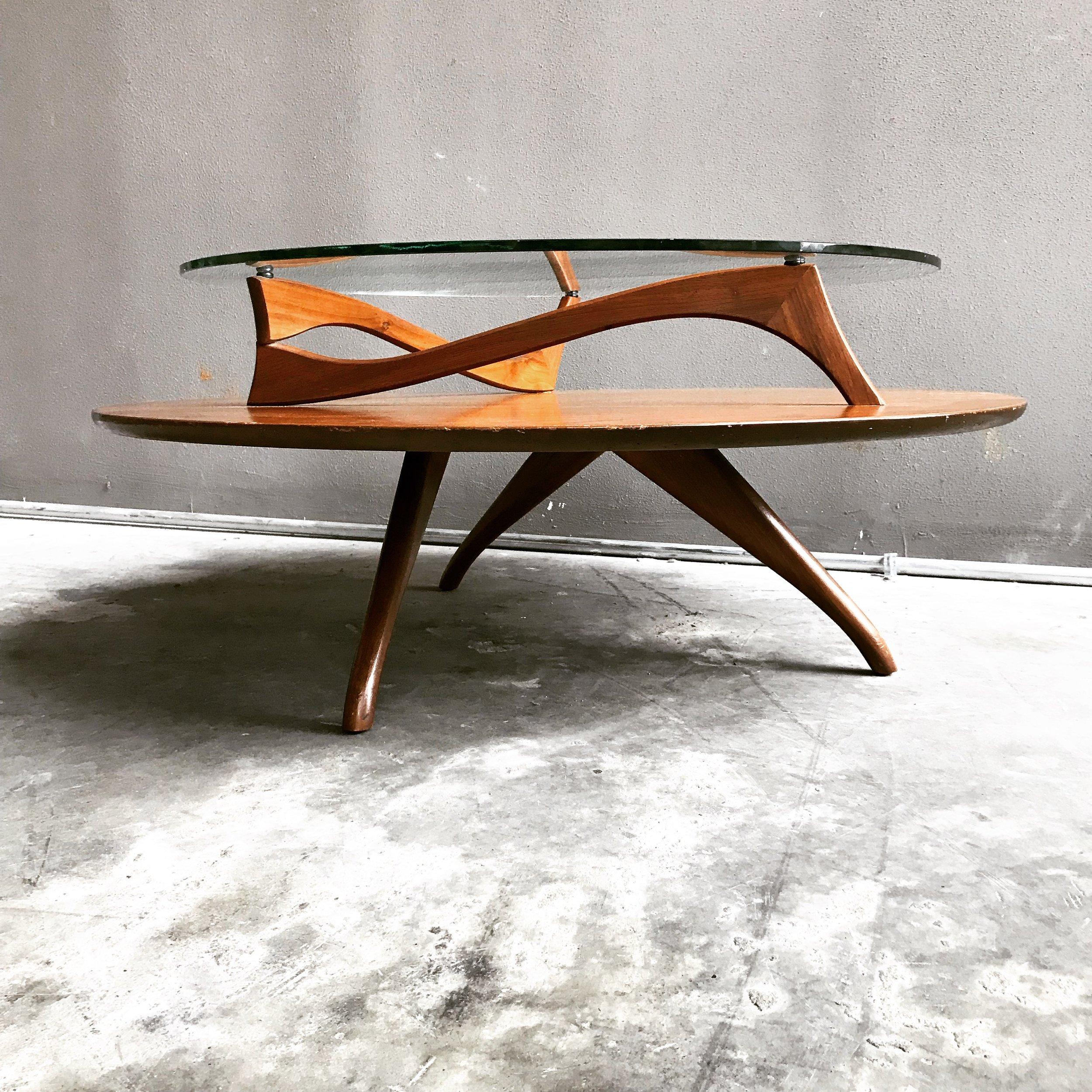 Desks, Tables, & Such