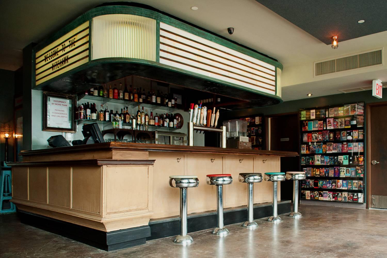 nitehawk-pedro-ferria-pino-upstairs-lobby-1__x_large.jpg