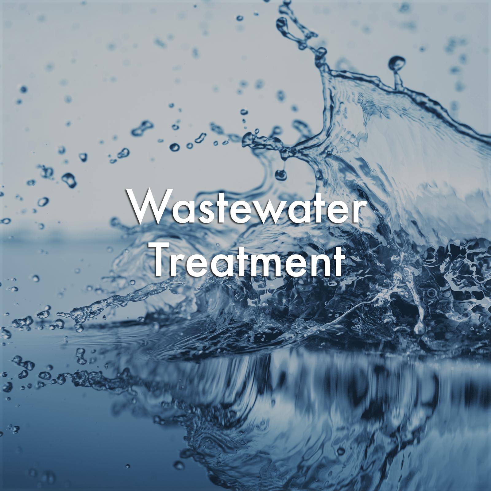 WastewaterIndustry.png