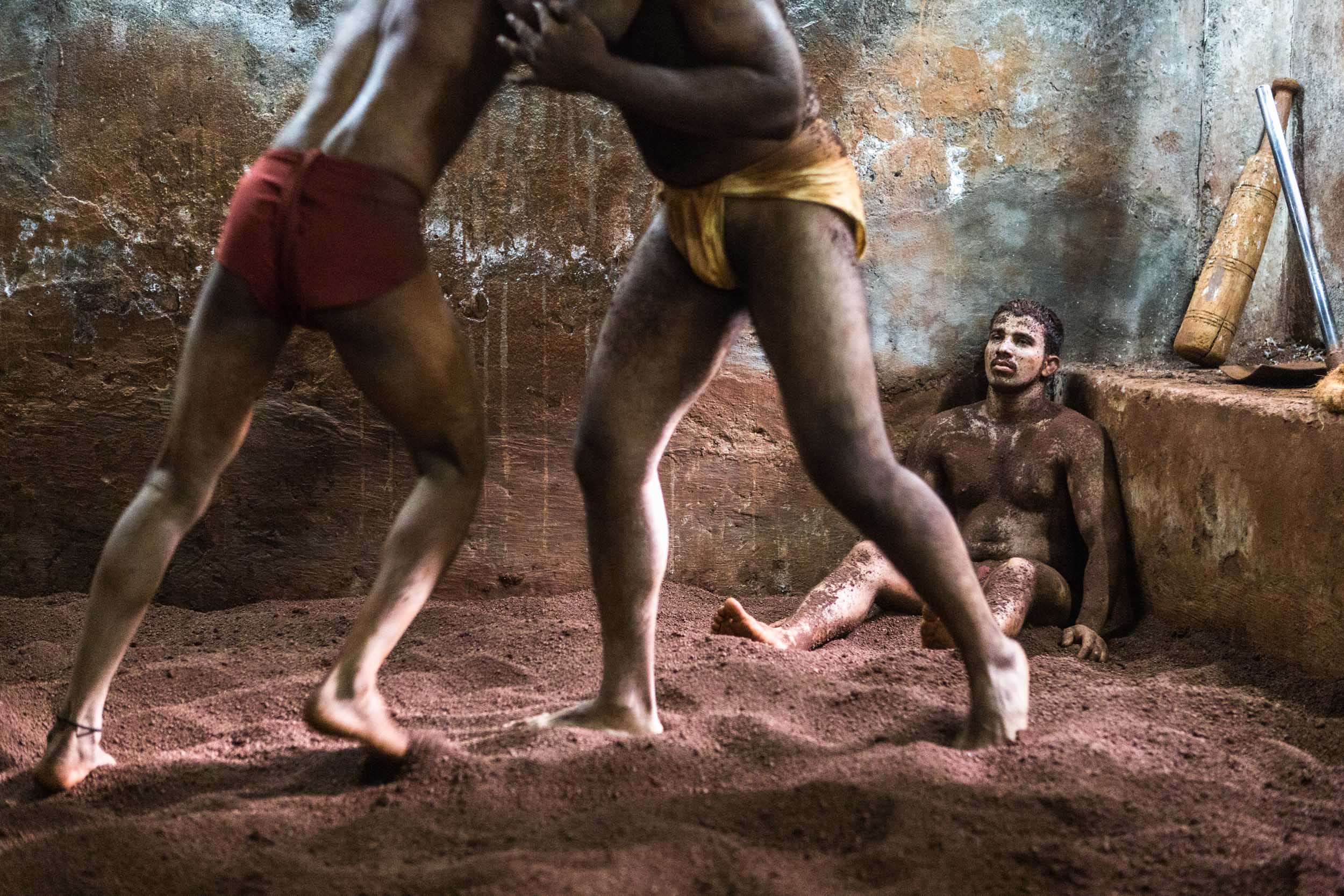 Giuliano_Berti_Kushti_India-1.jpg