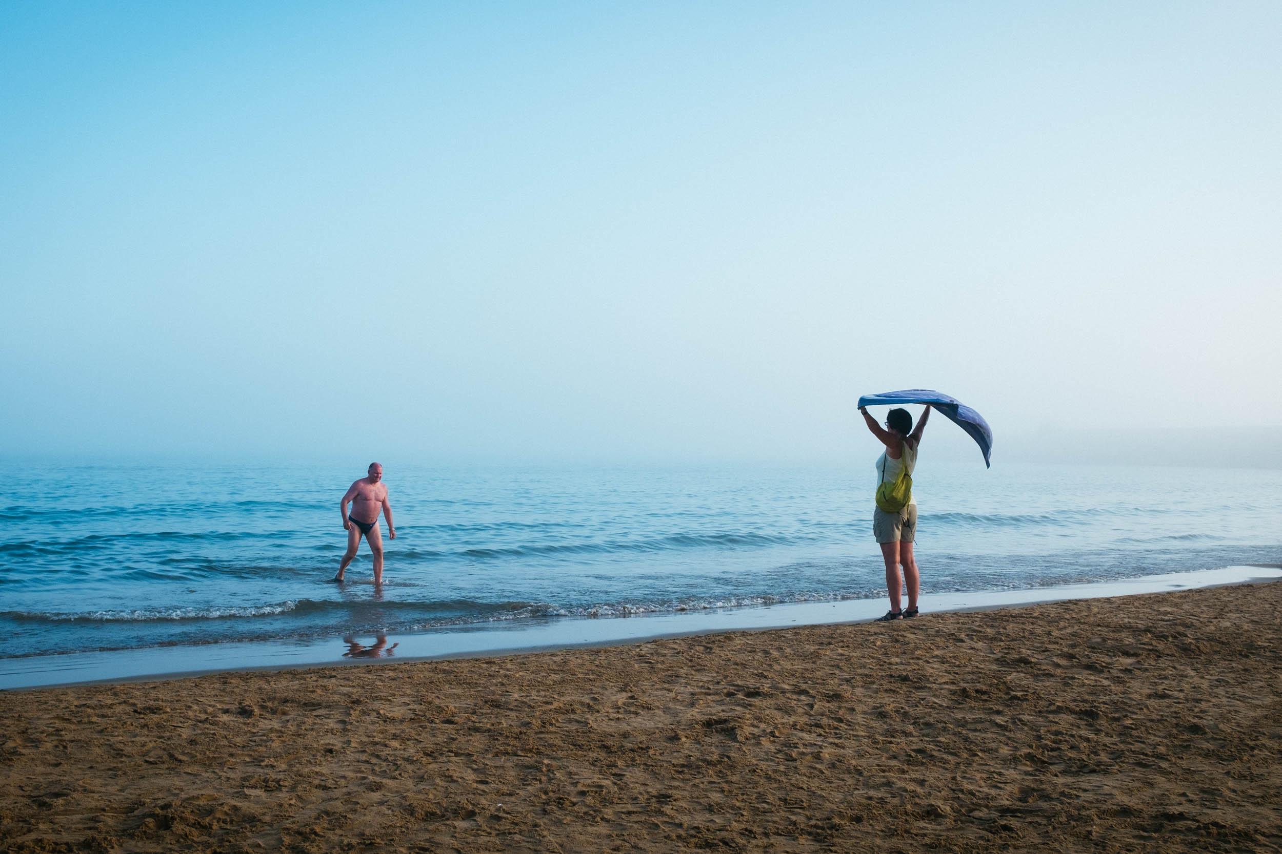Giuliano-Berti-Lupa-Ragusa-Sicily-Mist-3.jpg