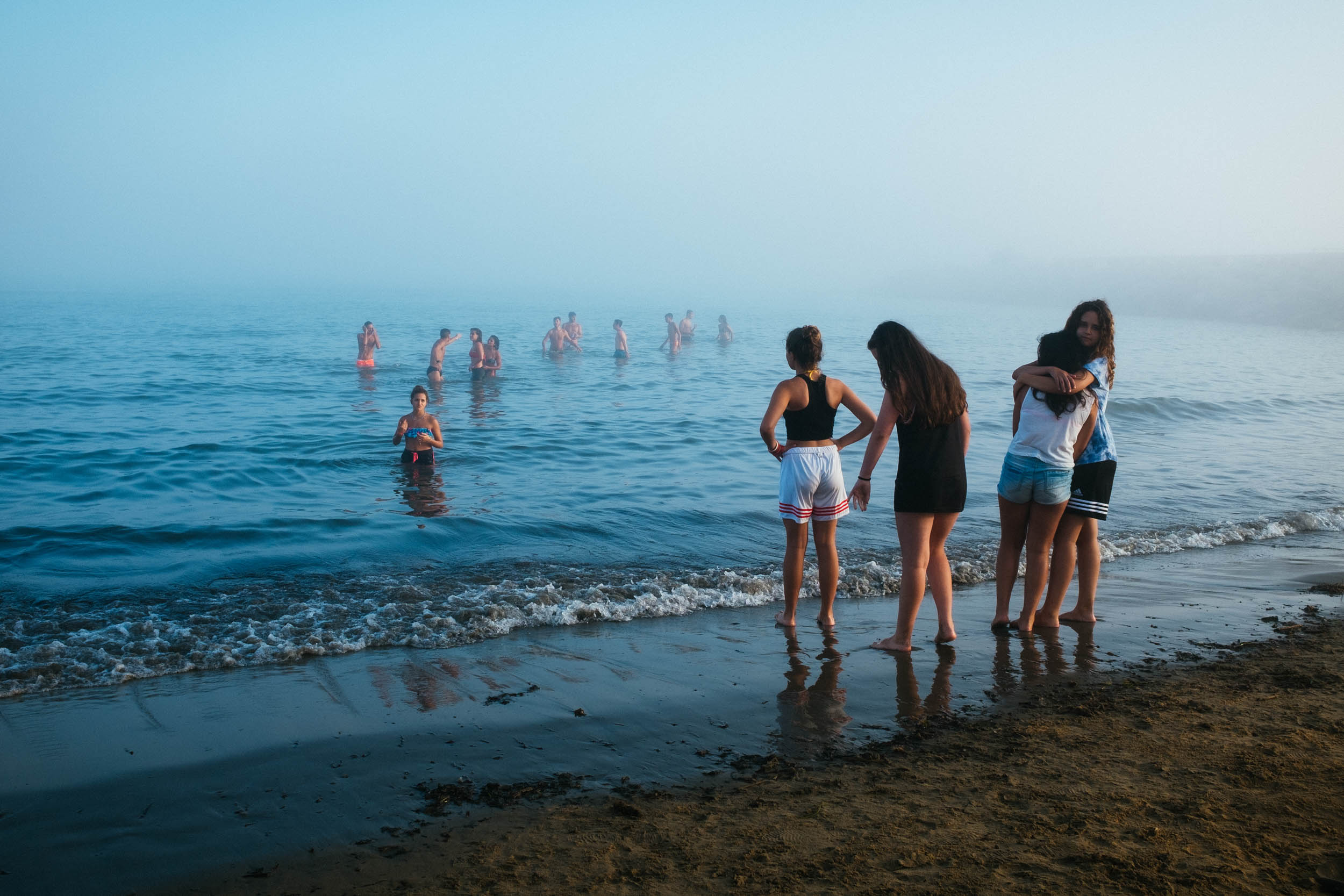 Giuliano-Berti-Lupa-Ragusa-Sicily-Mist-2.jpg
