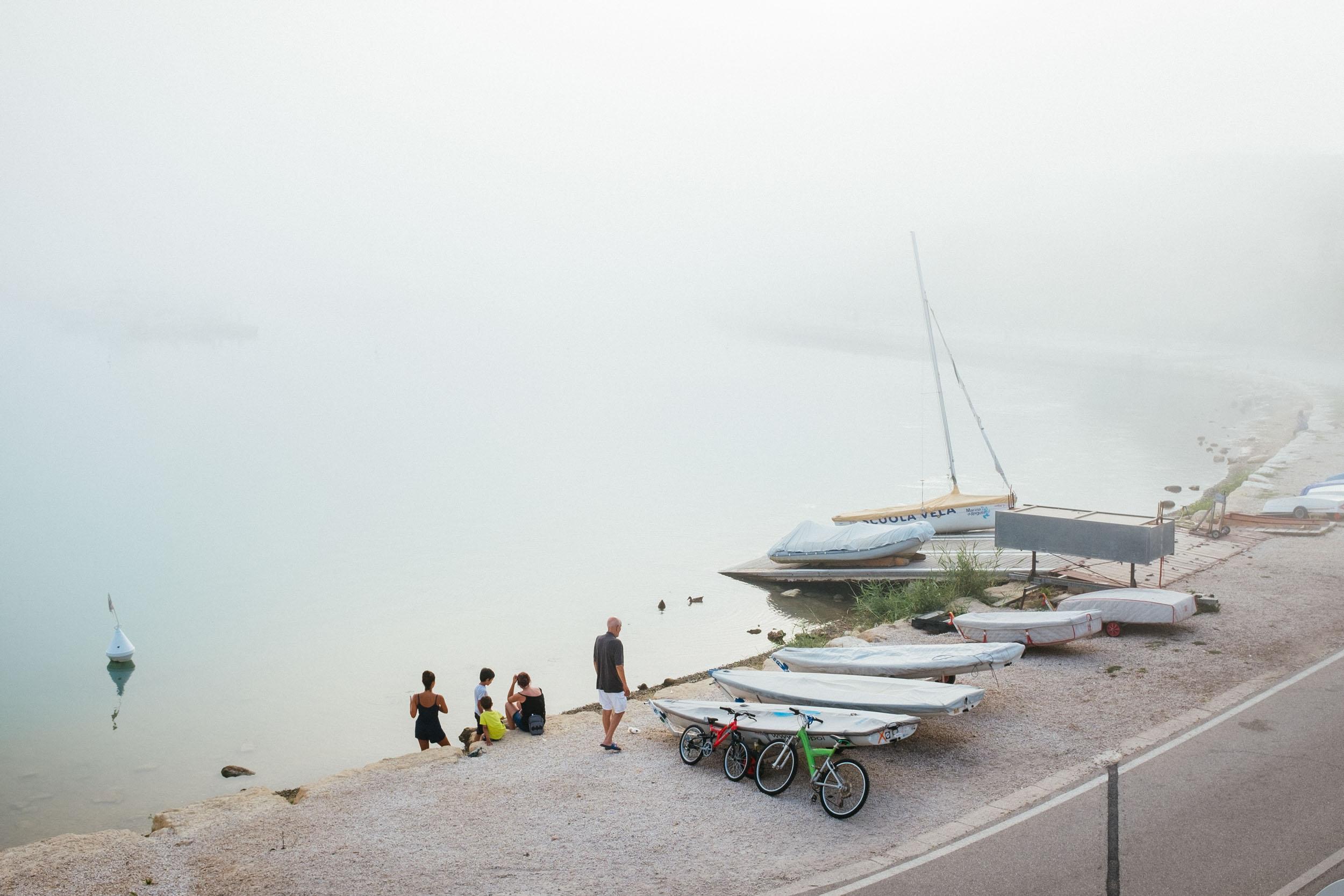 Giuliano-Berti-Lupa-Ragusa-Sicily-Mist-10.jpg