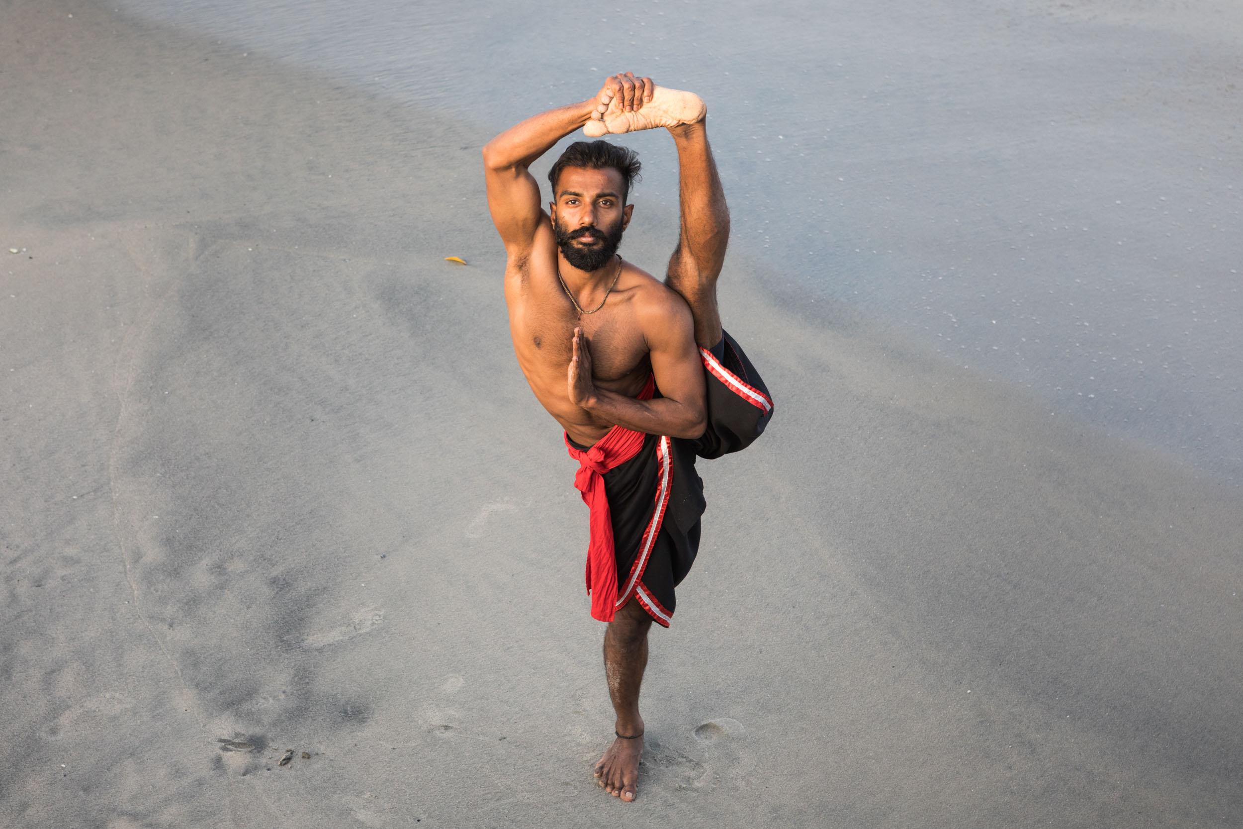Giuliano-Berti-Kalaripayattu-Kerala-India-2.jpg