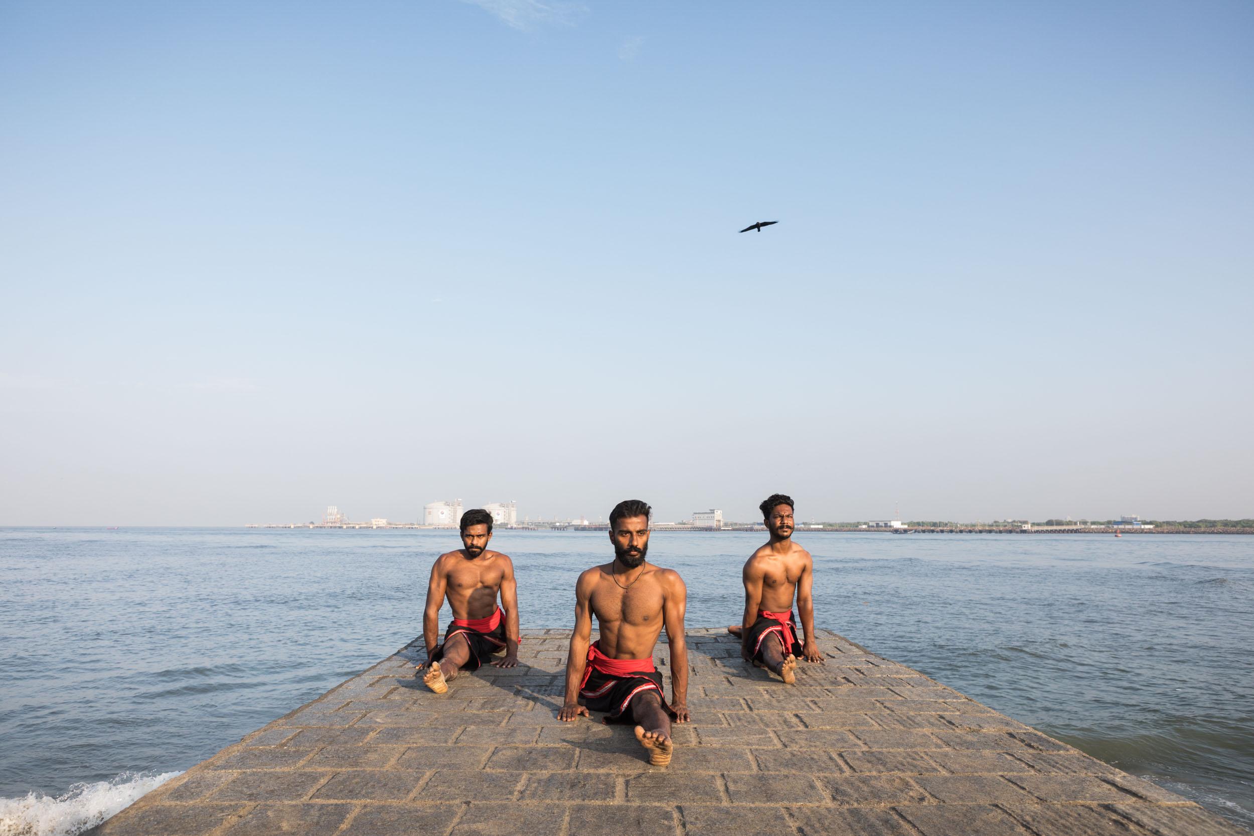 Giuliano-Berti-Kalaripayattu-Kerala-India-4.jpg
