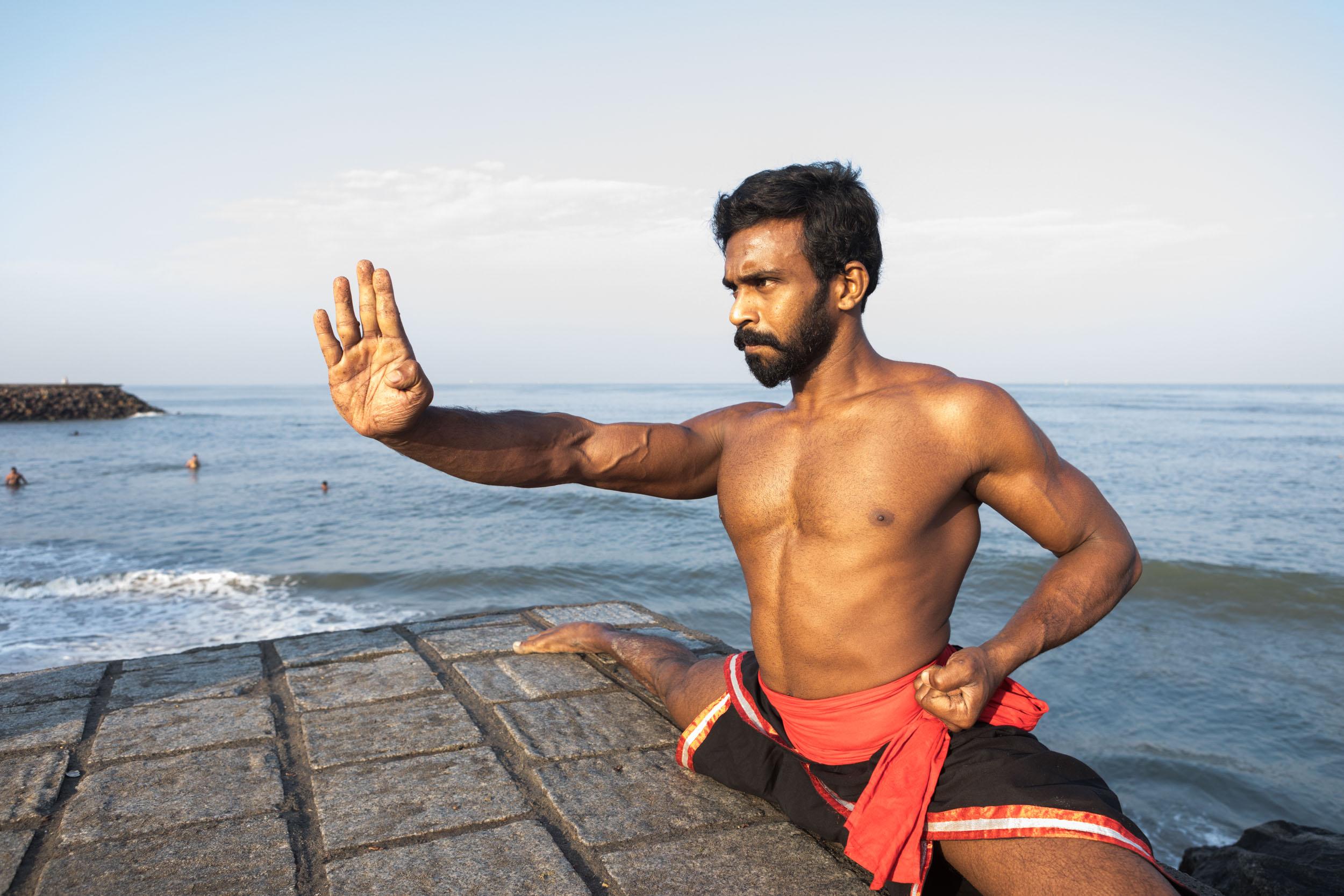 Giuliano-Berti-Kalaripayattu-Kerala-India-5.jpg