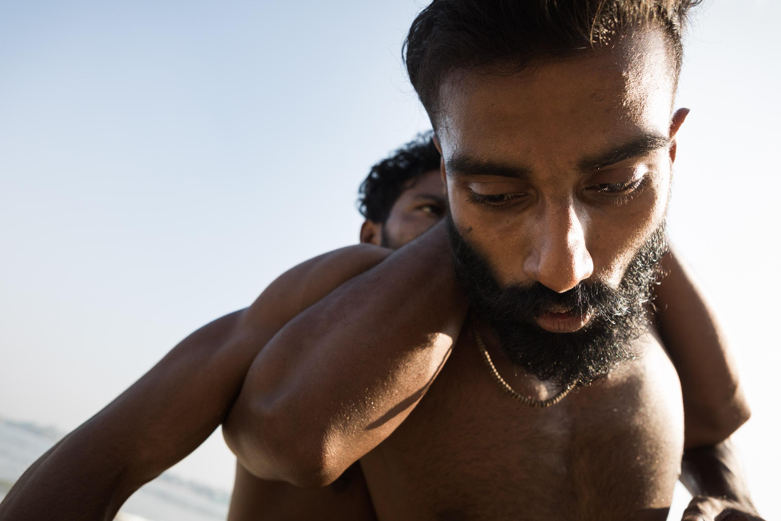 Giuliano-Berti-Kalaripayattu-Kerala-India-9.jpg