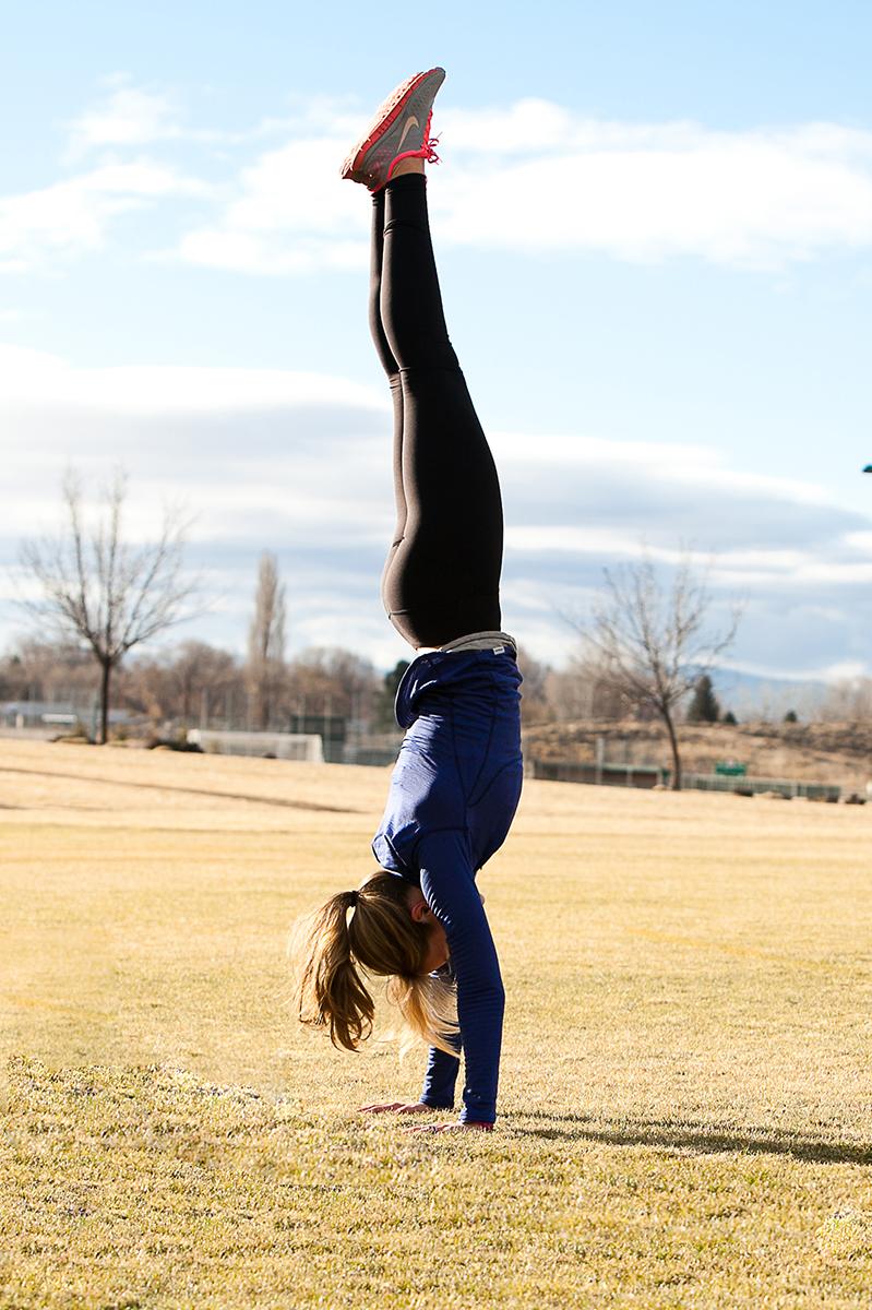 thrive-bend-katie-steele-headstand.jpg