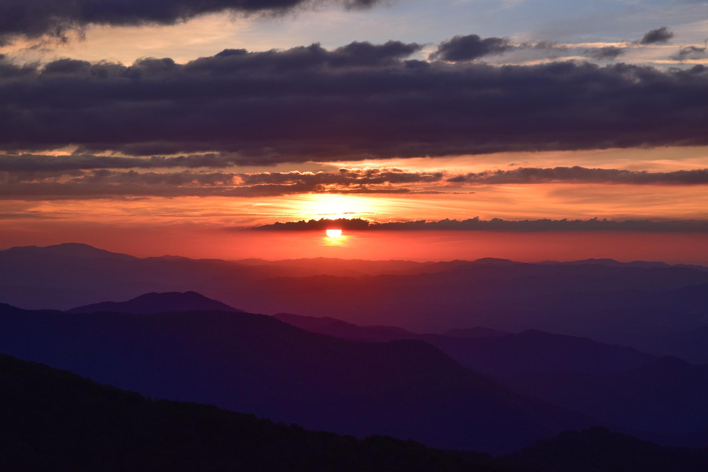 thrive-bend-sunset.jpg