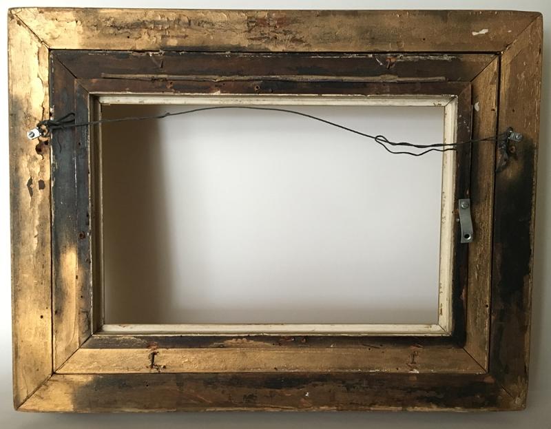 frame_gold_ornate_19thc_verso_web.jpg